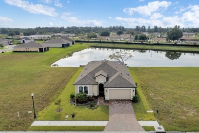 Exterior photo for 11914 Goldenrod Avenue Bradenton fl 34212