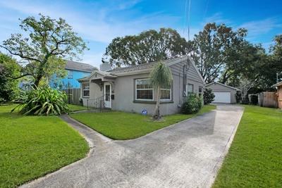 Exterior photo for 106 W Par Street Orlando fl 32804