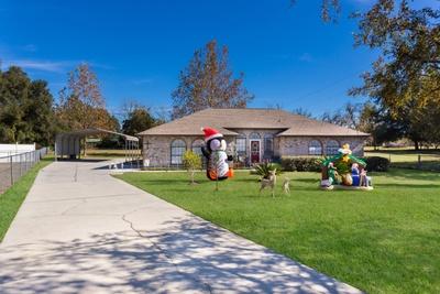 Exterior photo for 269 SW Edna Ct Lake City fl 32024