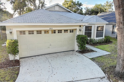 Exterior photo for 1913 Windsor Oak Dr Apopka fl 32703