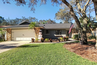 Exterior photo for 641 Heather Brite Cir Apopka fl 32712