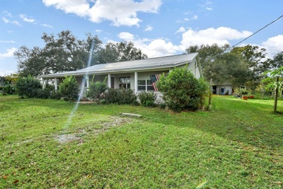 Exterior photo for 3450 Anderson Rd Mulberry fl 33860
