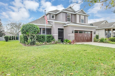 Exterior photo for 30132 Tokara Terrace Mt Dora fl 32757