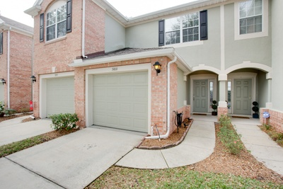 Exterior photo for 7488 Red Crane Ln Jacksonville fl 32256