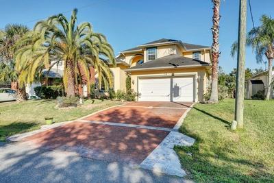 Exterior photo for 12 Corona Ct Palm Coast fl 32137