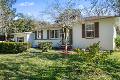 Exterior photo for 1041 Owen Ave Jacksonville fl 32205