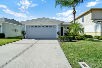 Exterior photo for 6608 Gentle Ben Cir Wesley Chapel fl 33544