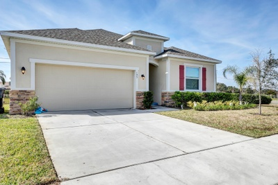 Exterior photo for 195 Cambria Grove Circle Davenport fl 33837