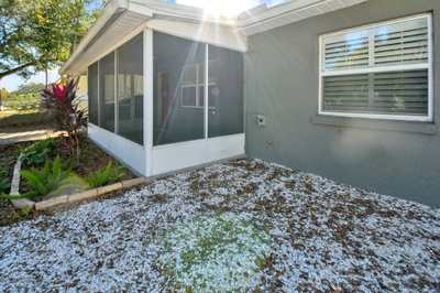 Exterior photo for 3510 W Ballast Point Blvd Tampa fl 33611