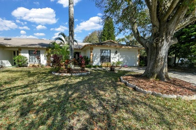 Exterior photo for 2000 Saginaw Court Oldsmar fl 34677