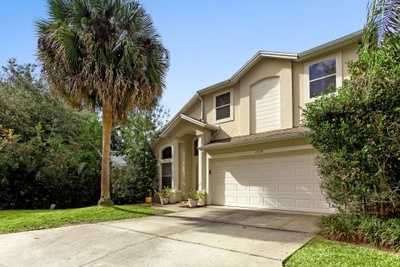 Exterior photo for 1958 Lost Spring Ct Longwood fl 32779