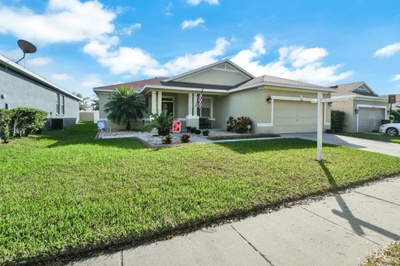 Exterior photo for 11002 Holly Cone Dr Riverview fl 33539