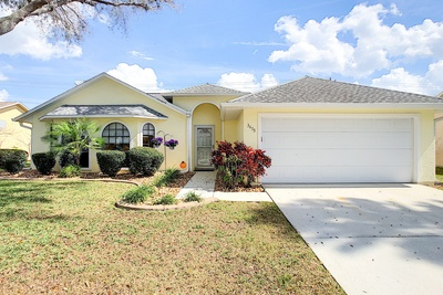 Exterior photo for 3475 Fan Palm Blvd Melbourne fl 32901