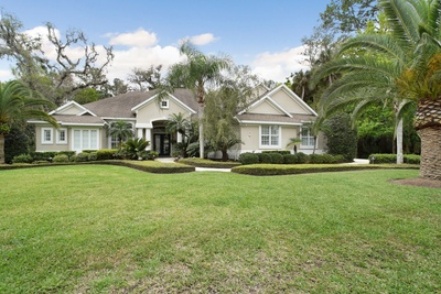 Exterior photo for 352 Clearwater Dr Ponte Vedra Beach fl 32082