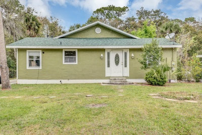 Exterior photo for 530 Fremont Ave Daytona Beach fl 32114