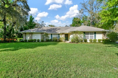 Exterior photo for 1726 Sherwood Lakes Blvd Lakeland fl 33809