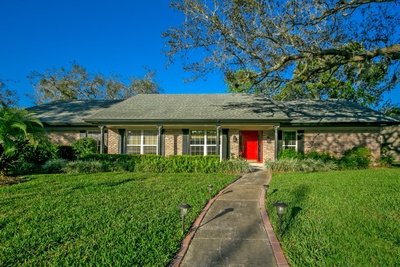 Exterior photo for 236 E Hornbeam Dr Longwood fl 32779