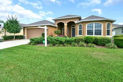 Exterior photo for 1939 Wind Meadows Dr Bartow fl 33830