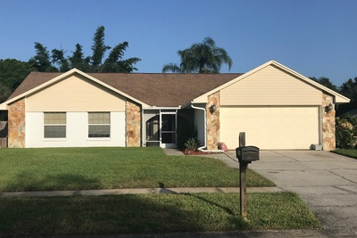 Exterior photo for 905 lake lily Dr MAITLAND fl 32751