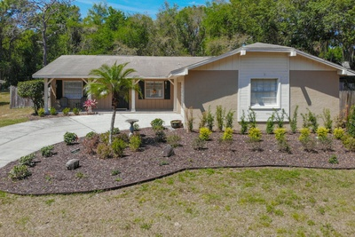 Exterior photo for 734 Cheetah Trail Unit 1 Apopka fl 32712