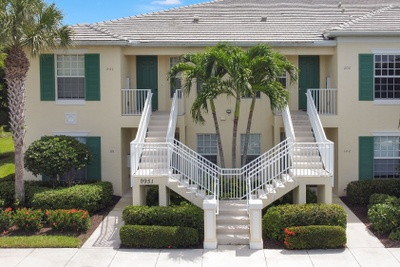 Exterior photo for 9951 Periwinkle Preserve Ln Fort Myers fl 33919
