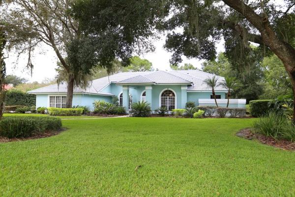 Exterior photo for 208 Vista Oak Dr Longwood fl 32779