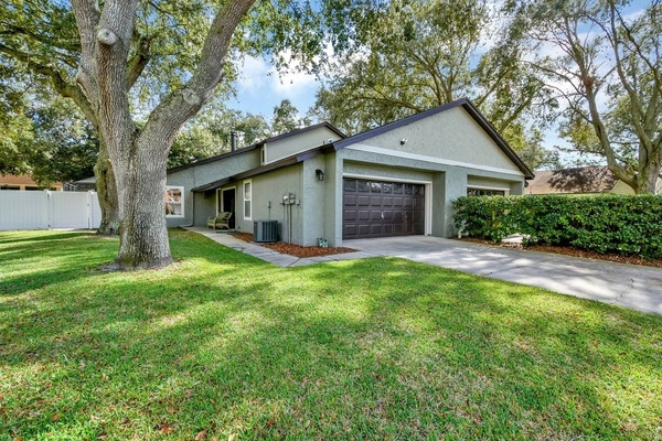 Exterior photo for 13907 A Bardmoor Pl Tampa fl 33618