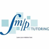 SMP Tutoring Sat Tutor Jobs, Employment in Miramar, FL