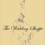 The Wedding Shoppe Bridal Salon