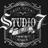 Studio 7 Tattoos