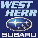West Herr Subaru >> West Herr Subaru Car Sales 6 Recommended