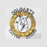 9c398a15f Soloarte Tattoo Studio (Tattoo Artist) - 3 Recommended