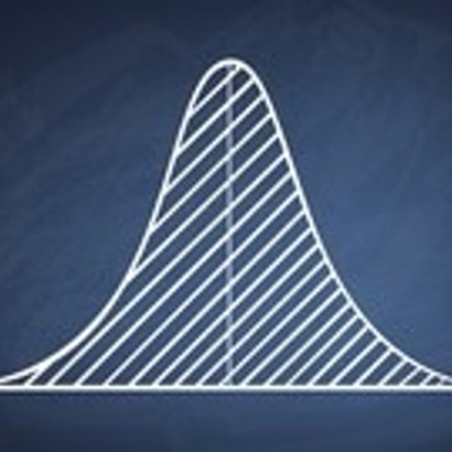 Statistics for Business Analytics A-Z™ - Udemy (Teaching and