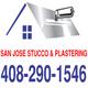 San Jose Stucco & Plastering