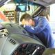 Automotive Service & Repair Inc.