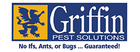 Griffin Pest Control