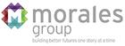 Morales Group