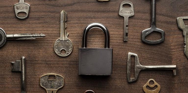 Survey-Confidentiality