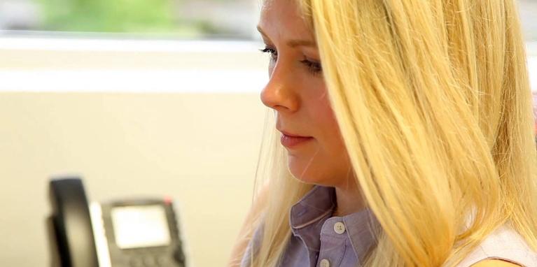 Emplify Customer: JJR Solutions