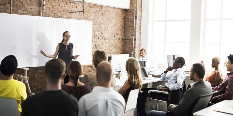 ways-to-improve-professional-developement