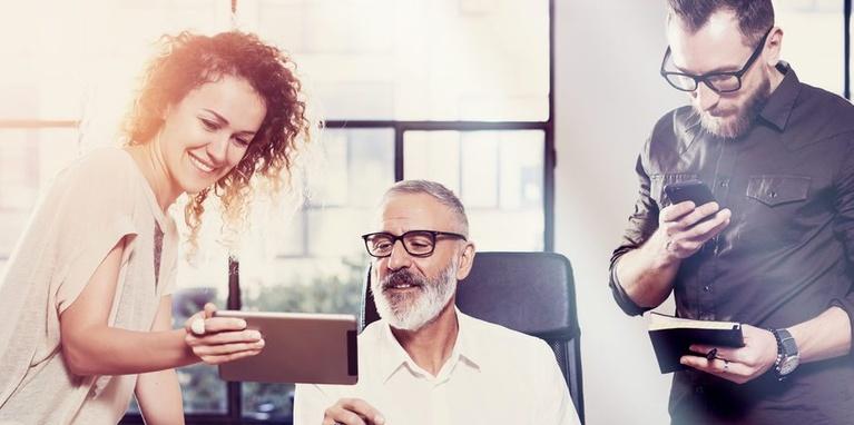 managing-a-multigenerational-workforce