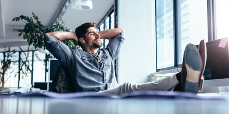 employee engagement versus satisfaction
