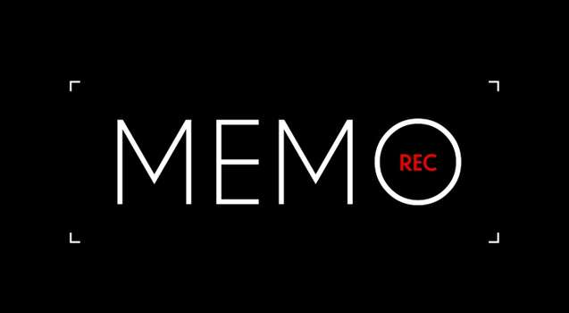 MEMO RECORDS