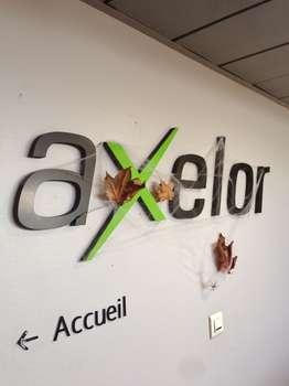 AXELOR