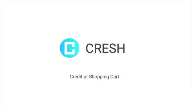 Cresh