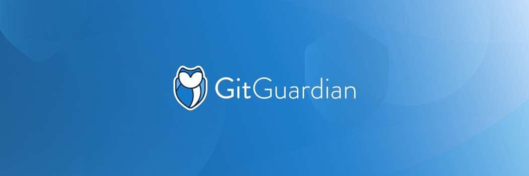 GitGuardian