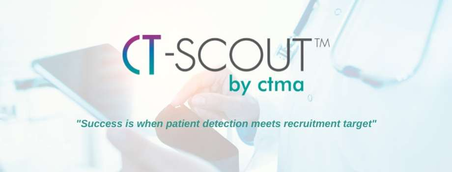 CTMA - Clinical Trials Mobile Application