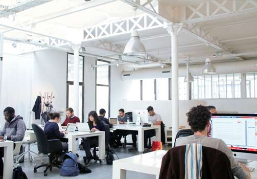 YllY - Agence de communication digitale