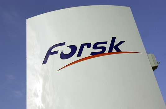 FORSK SAS