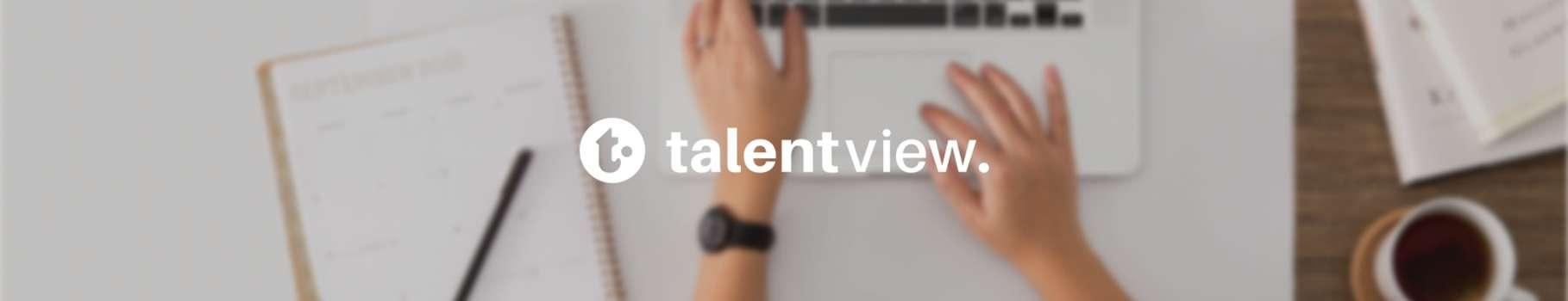 TalentView